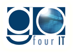 Go Four It LOGO copy