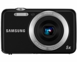SAMSUNG-ES81-12-2MP-5XOP_297_1
