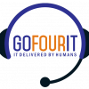 Go Four IT - IT support and managed services